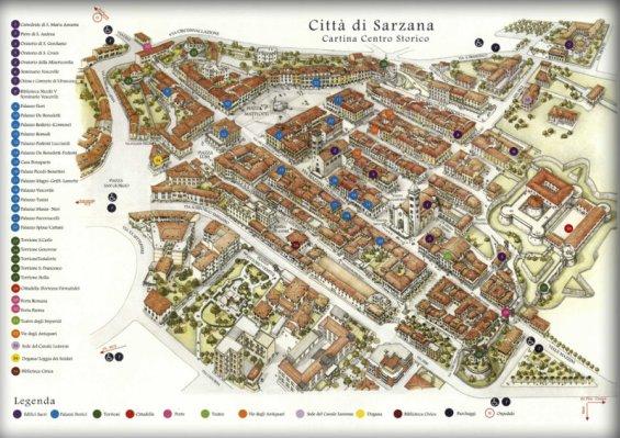 cartina_sarzana